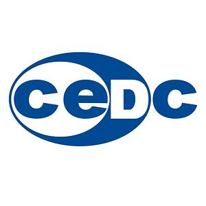 CEDC International Sp. z o.o.