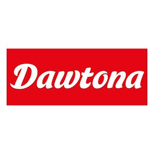 Dawtona Sp z o.o.