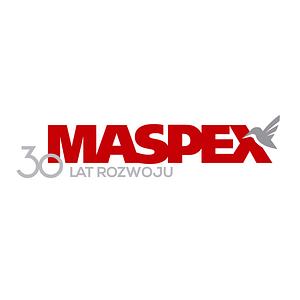 Maspex, Agros Nova, Lubella, MW