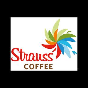 Strauss Cafe Poland