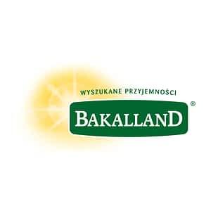 Bakaland – Delecta