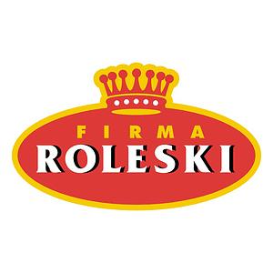 Roleski Sp. Jawna