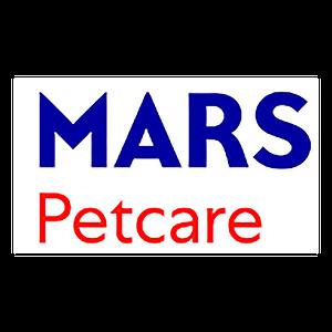 Mars Polska Sp. z o.o.