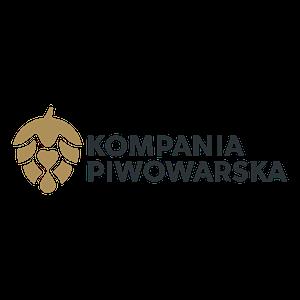 Kompania Piwowarska