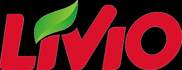 logo-LIVIO_cmyk
